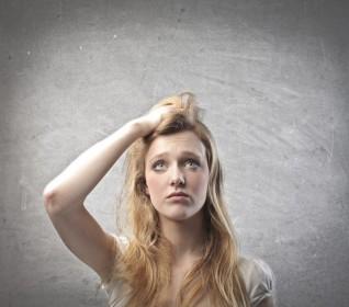 Angst vor einem Arztbesuch muss nicht sein. Kümmern Sie sich frühzeitig mit Hilfe eines Psychotherapeuten darum.