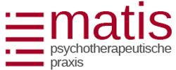 Praxis für Psychotherapie in Münster – Dipl. Psychologin Lilli Matis, Psychotherapeutin in Münster