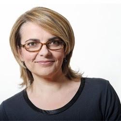 Dipl. Psychologin Lilli Matis, Praxis für Psychotherapie in Münster